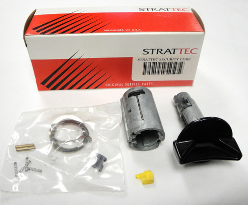 Strattec 701245 Discontinued Chrysler Ignition Service Package