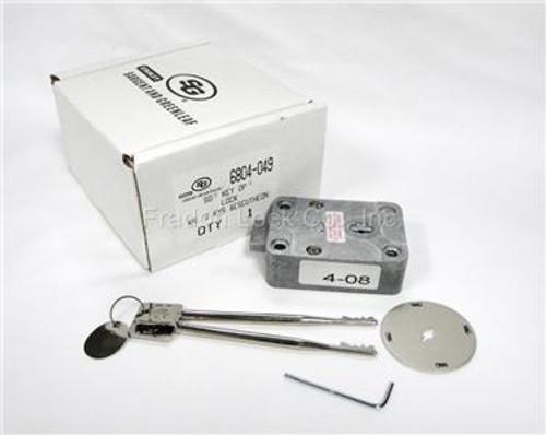 S&G 6804-049