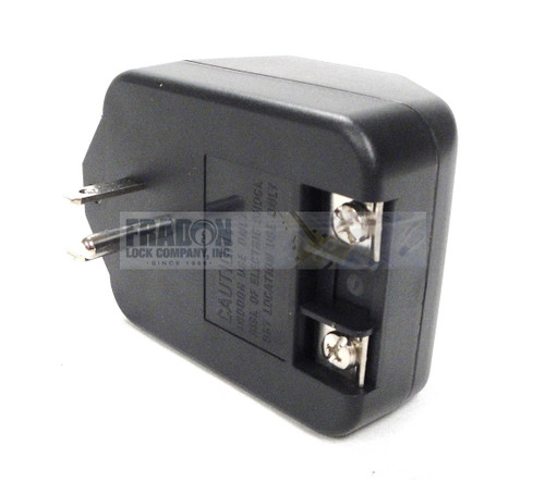 Trine 5201 Plug In Transformer 24VAC