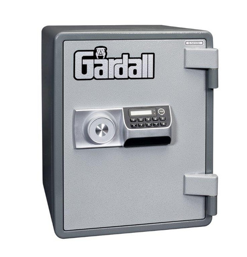 Gardall ES1612-G-E Fire Safe