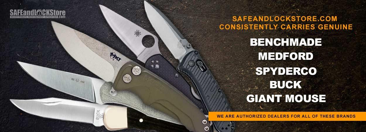 knives-header-jan-2021.jpg