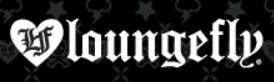 lf-logo.jpg