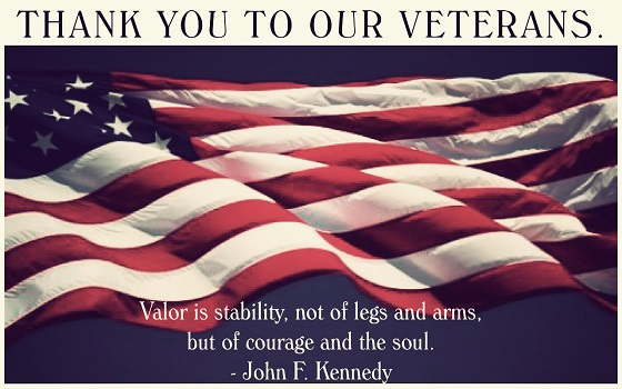 thank-you-veterans-quotes.jpg