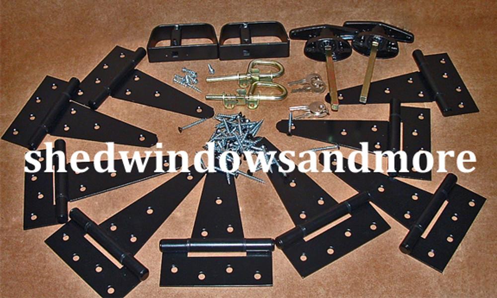 Hardware Kit #2