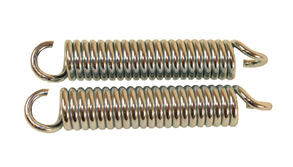 Heavy Duty Swing Spring