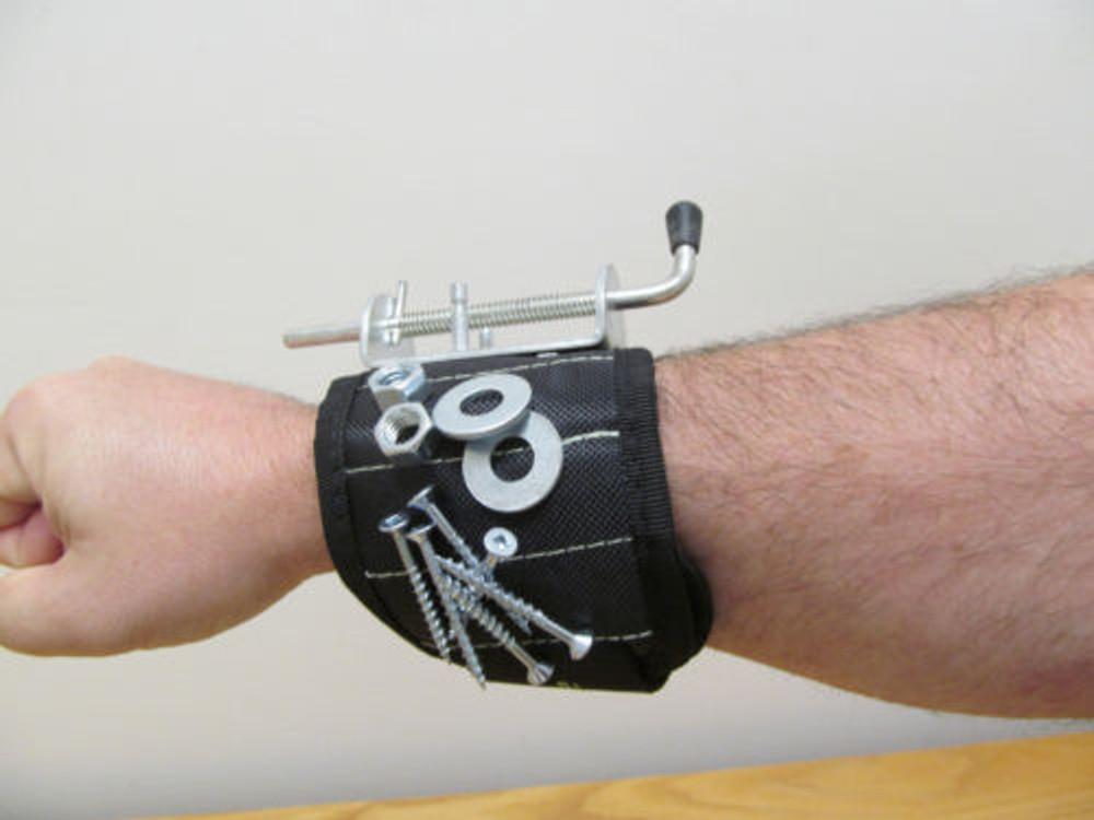 Magnetic Armband