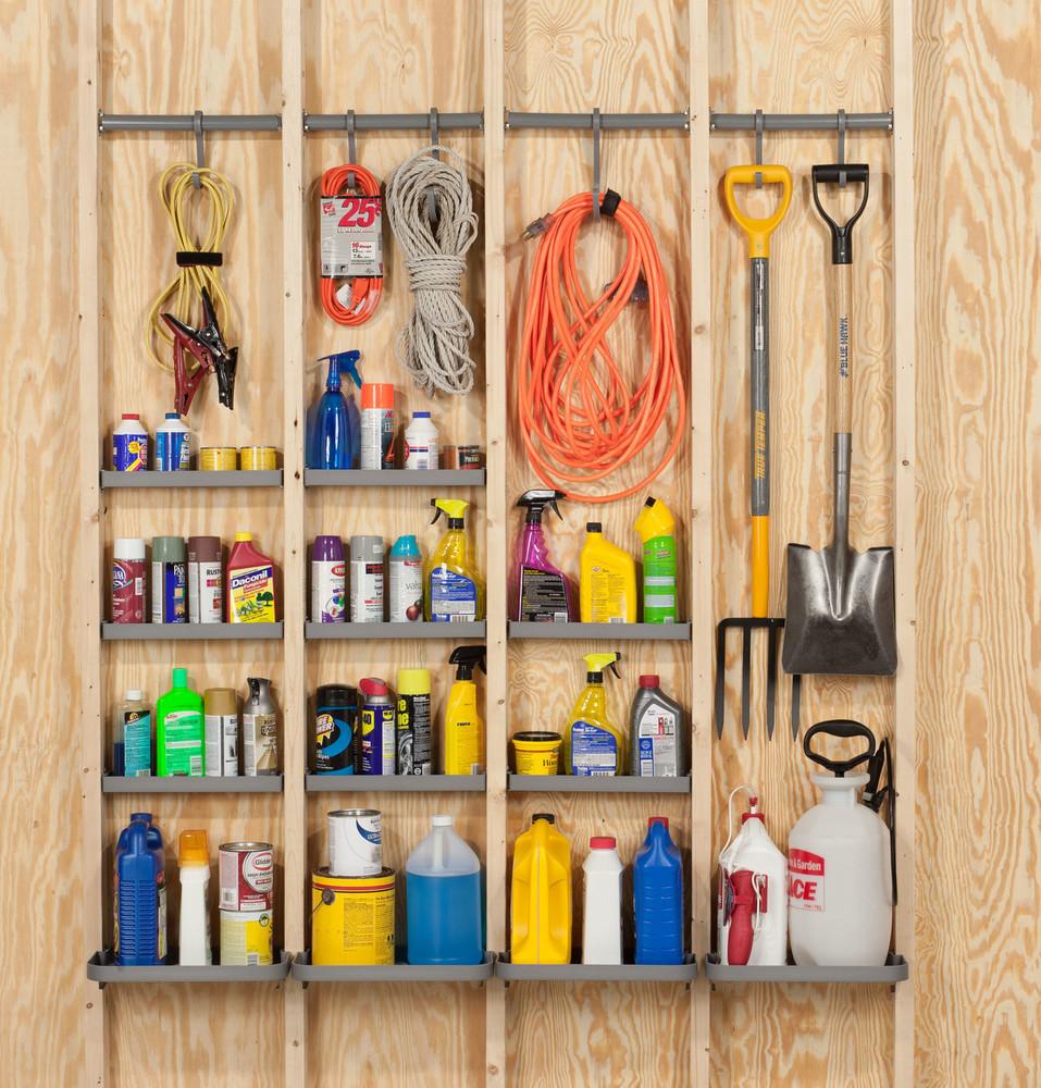 """Open Stud Wall Kit 48"""" x 48"""""""