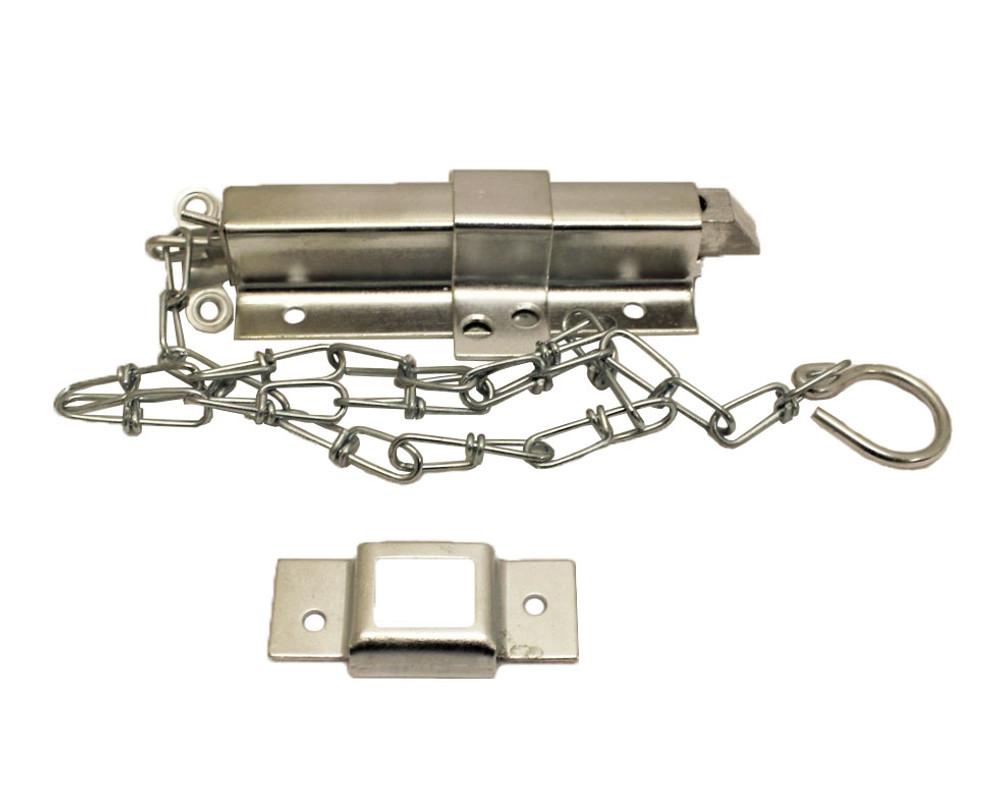 """Chain Bolt 6"""""""