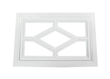 Garage Door Window 5 Lite Design (1004)