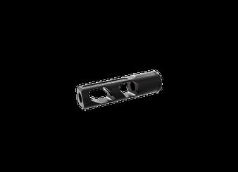 Muzzle Brake - Ravage Micro(.223/5.56)