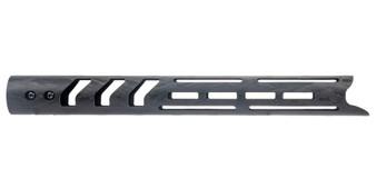 HeLIUM PCC Ultralight Carbonfiber  Deluxe (Carbine) (Handguard, Buttstock & Grip)