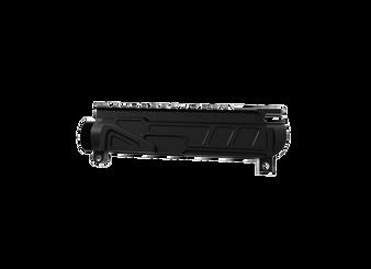 Upper Receiver - LSA-15 AR-15 (Black)