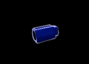 "Linear Comp - (Blue) Ravage 1/2""x28"