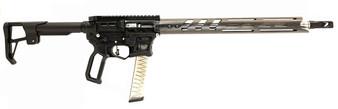 Prime - 9mm Rifle (Black)