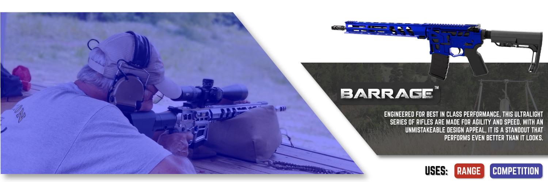 compare-barrage-ar-15-2.jpg