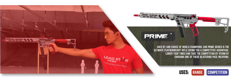 compare-prime-pcc-2.jpg