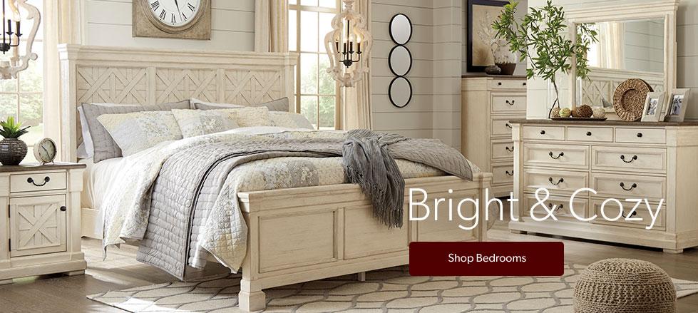 7200 Bedroom Sets For Sale Athens Ga Best
