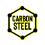 carbonsteel-logo-small.png