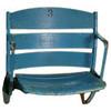 Authentic Yankee Stadium Seat Cufflinks