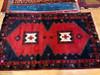 Vintage Oriental Rug 36