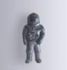 Astronaut 3D Puzzle