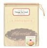 La Patisserie Vintage Tea Towel