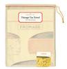Fromage Vintage Tea Towel
