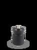 Peugeot Bali Cast Iron Pepper Mill