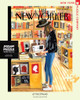 New Yorker: At the Strand Puzzle