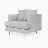 Margot Chair by Gus Modern