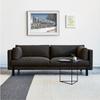 SilverLake Sofa by Gus Modern