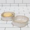 Ceramic Soapdish