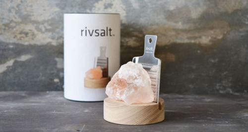 RIV Salt - Special Offer!