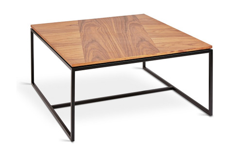 Tobias Square Coffee Table