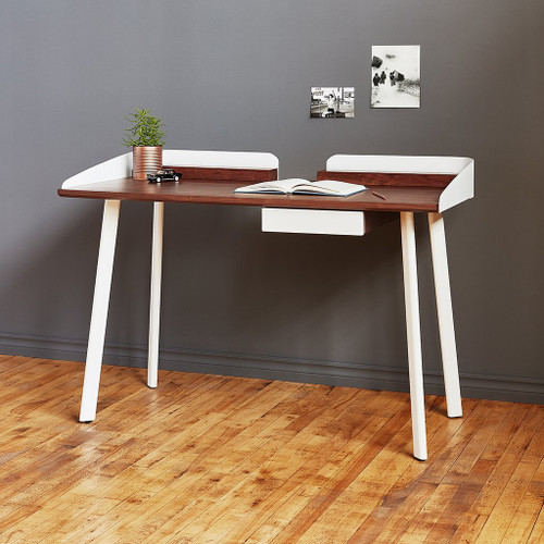 Gander Desk by Gus Modern