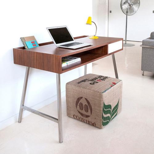 Junction Desk by Gus Modern