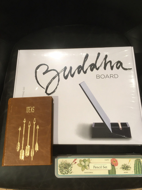 The Artist Bundle