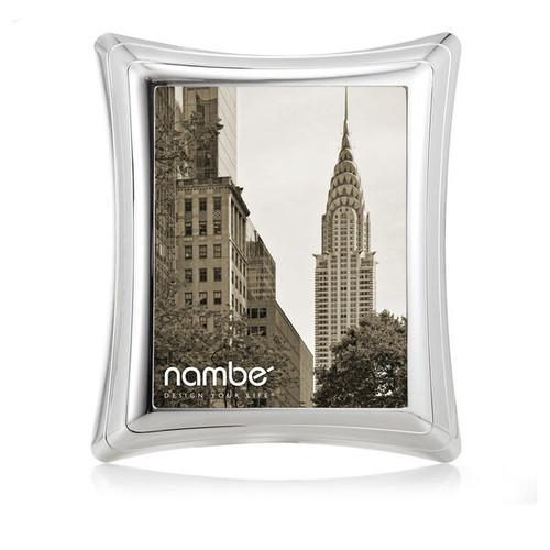 Nambe 8x10 Frame