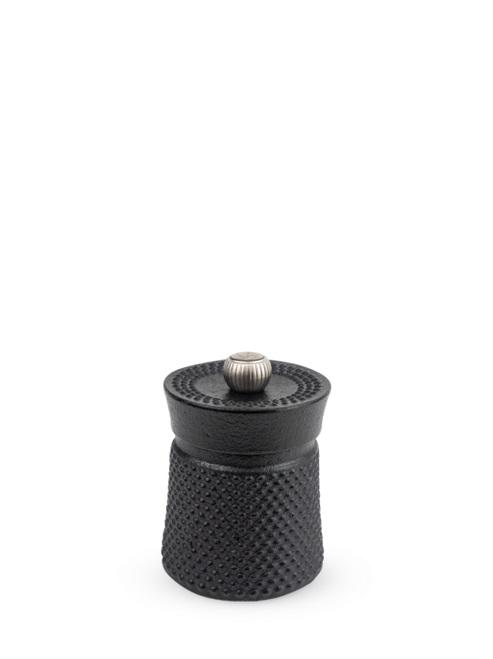 Peugeot Bali Cast Iron Pepper Mill