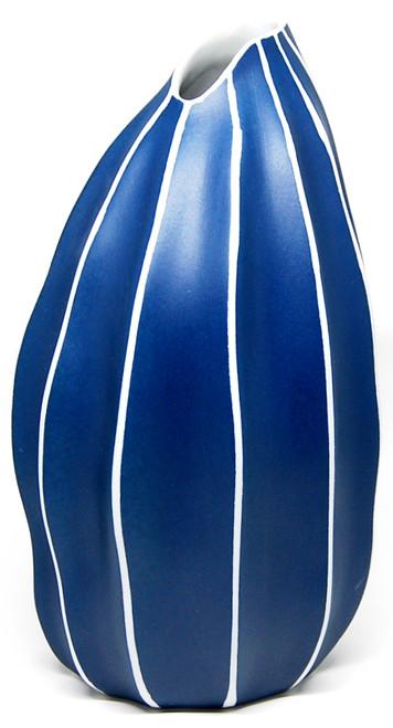 Seda Porcelain Vase
