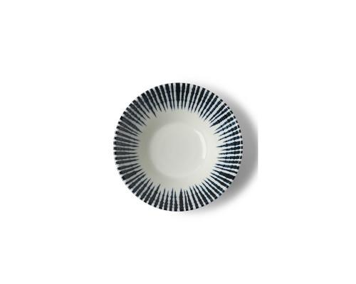 Tokusa 8.25 Ramen Bowl