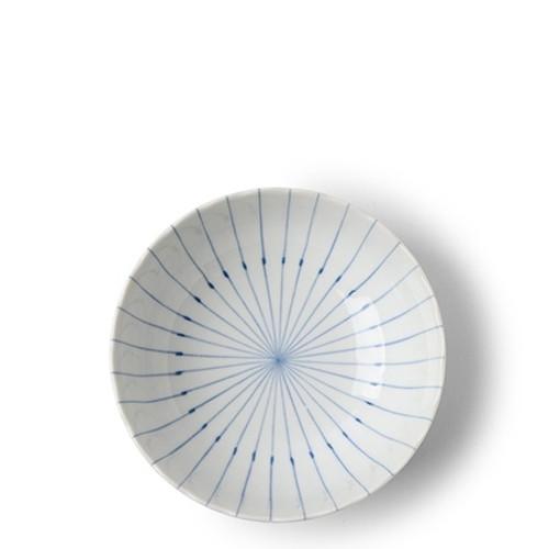 Kasa Bowl