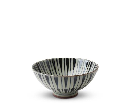 """Celadon 5.5"""" Bowl"""