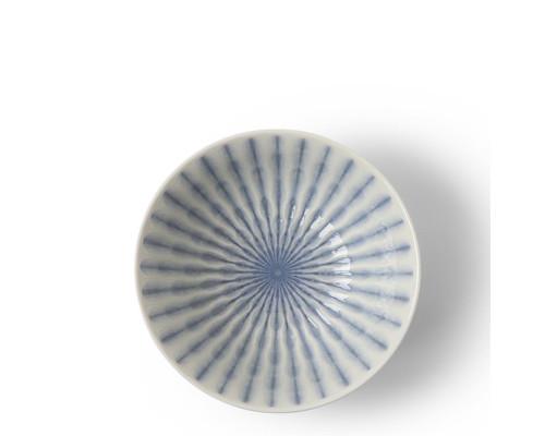 Tokusa Lavender Bowl