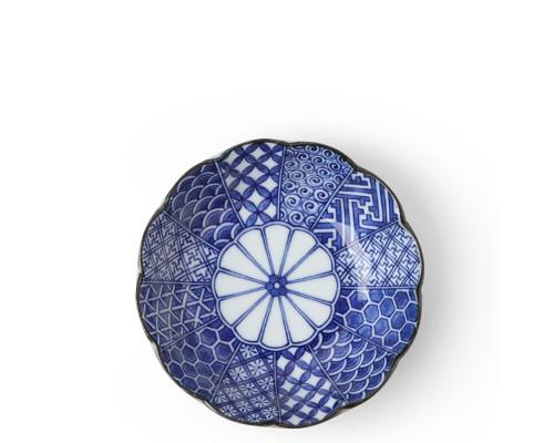 Nishiki Small Bowl