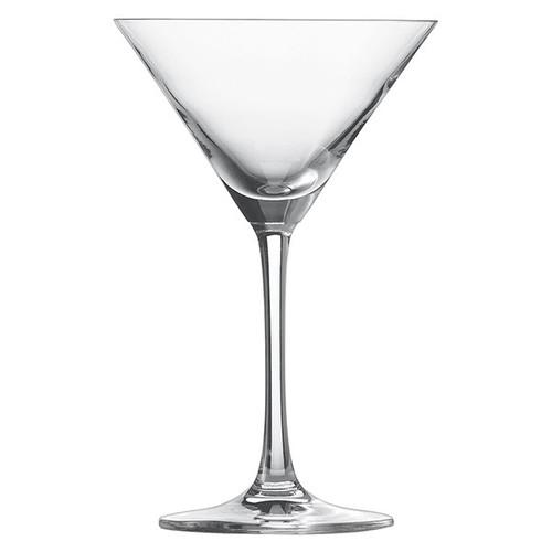 Bar Special Martini