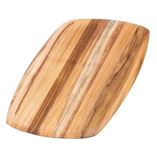 Rectangular Teak Cutting Boards