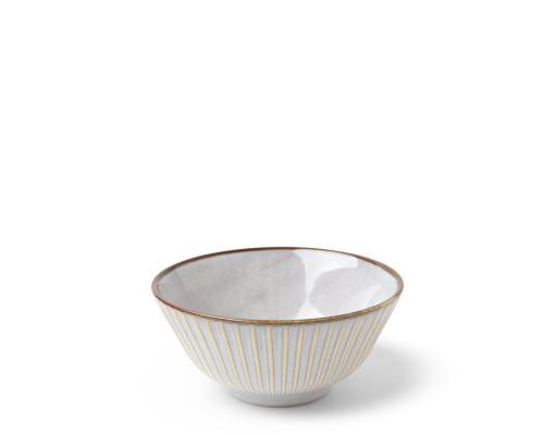 Aiya Ivory Bowl