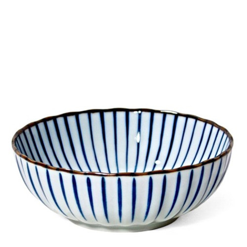 "Tokusa 7.25"" Bowl"