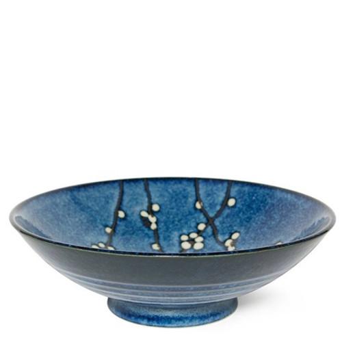 Namako II Blossom Bowl